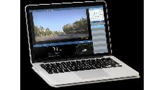 Home | Fleet & Municipal Navigation Solutions | Off-Road GPS