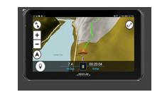 home fleet municipal navigation solutions off road gps rh magellangps com Magellan GPS 315 Magellan RoadMate 1200 System