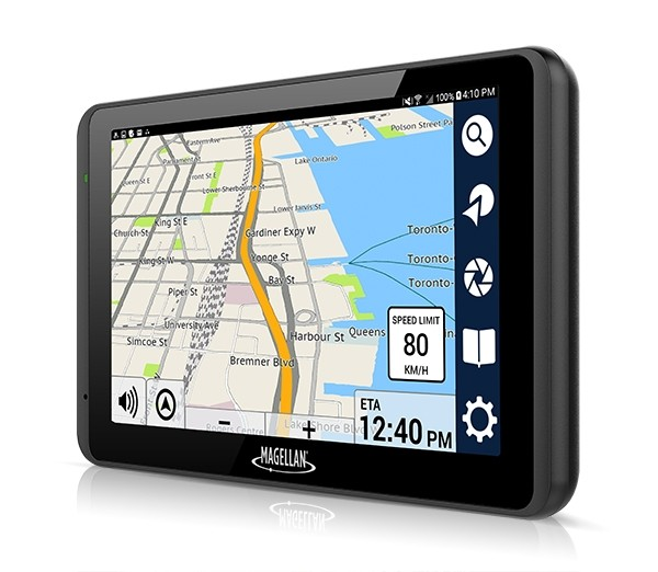 roadmate 6722 lm magellan gps rh magellangps com Garmin GPS Wiring-Diagram Garmin GPS Wiring-Diagram