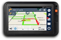 How To Get A Free Garmin Map Update It Still Works >> Magellan Map Upgrades And Map Updates Magellan Gps