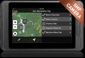 Magellan Off-Road Navigation | Off-Road GPS Navigation
